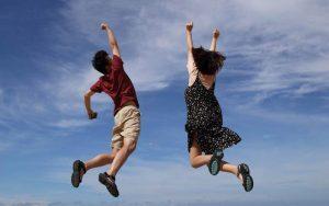 énergie et vitalité avec la sophrologie